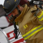 firefit competition firefighter